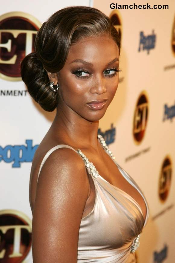 Life-Size will be back - Tyra Banks