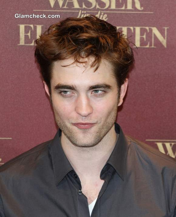 Robert Pattinson Sells LA Mansion for $6 million
