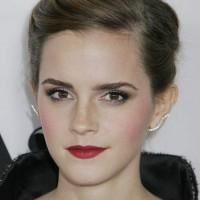 Emma Watson to star in Regression