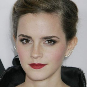 Emma Watson to star in Regression