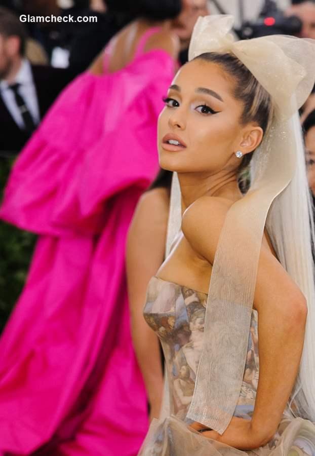 Ariana Grande 2018 PICS