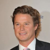 Billy Bush Wife Sydney Files for Divorce