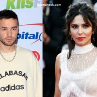 Cheryl Cole and Liam Payne Announce their Split