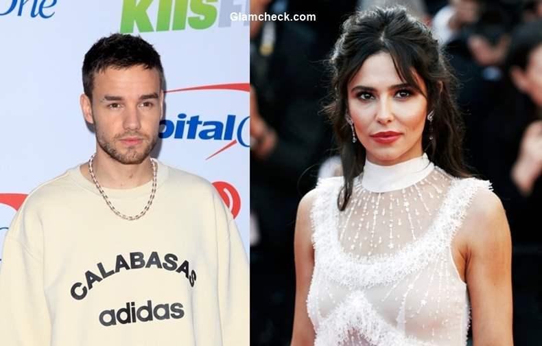 Cheryl Cole and Liam Payne Announce their Split