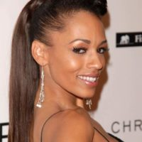 Melyssa Ford Seriously Injured after a Near Fatal Car Accident