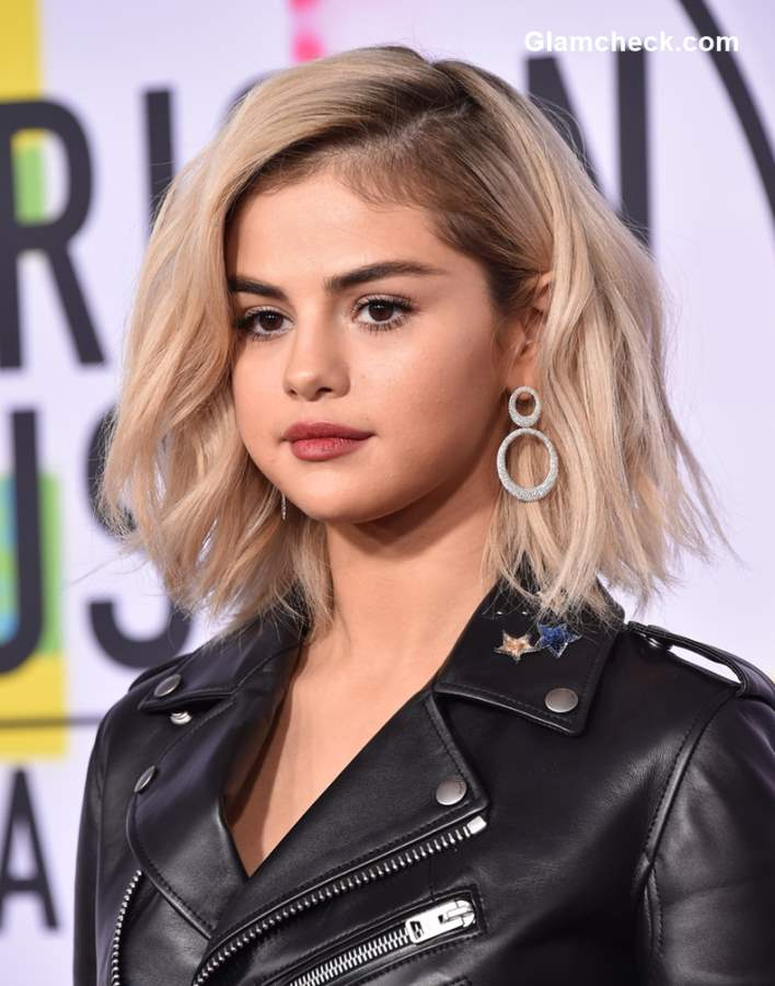 Selena Gomez stepped back a bit after Kidney Transplant