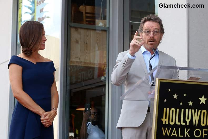 Jennifer Garner Star Hollywood Walk of Fame