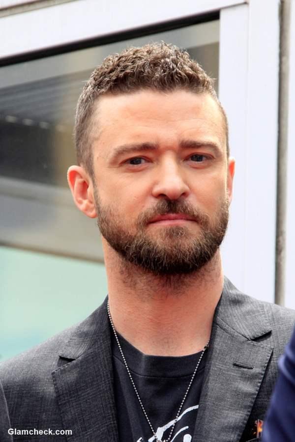 Justin Timberlake 2018
