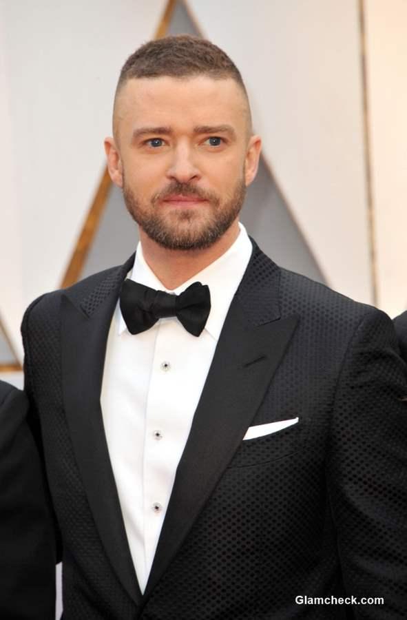 Justin Timberlake First Book Hindsight