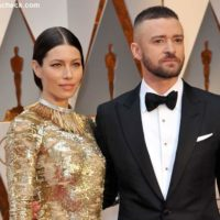 Justin Timberlake to Release his First Book Hindsight