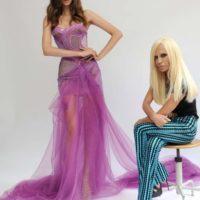 Michael Kors acquires Versace fashion house