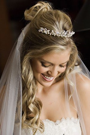 bridal_hairstyle for long hair- updo8