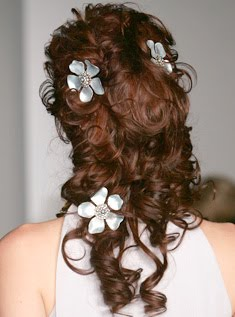 bridal_hairstyle for long hair2