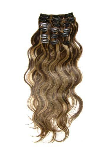 clip_in_hair_extensions2