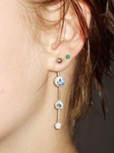 ear-piercing-2