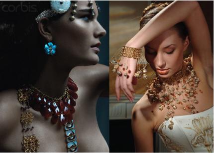 fashion-jewellery