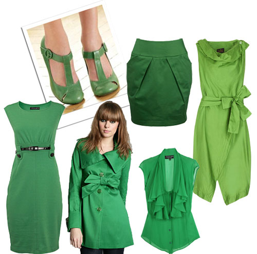 green_fashion