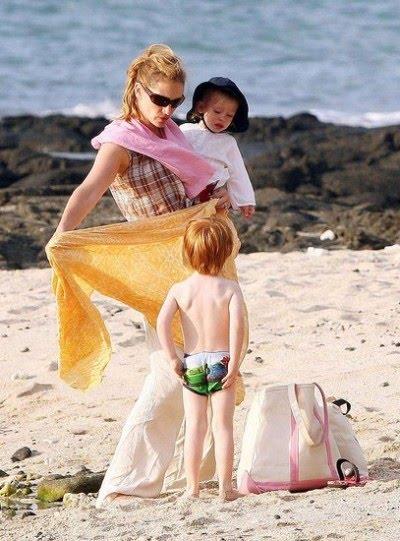 juliaroberts-with-kids