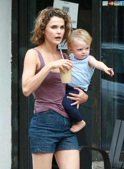 keri-russell-with-son