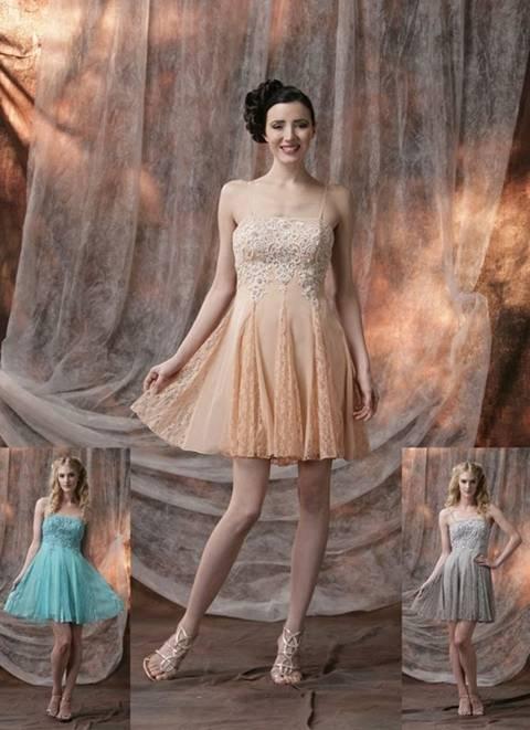 Alice in Wonderland apparel (3)
