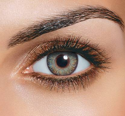 ccca87992d Colored Contact Lenses - How to choose the Perfect Color