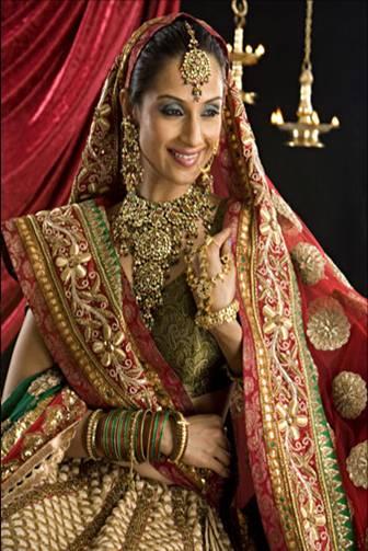 Indian bridal (2)