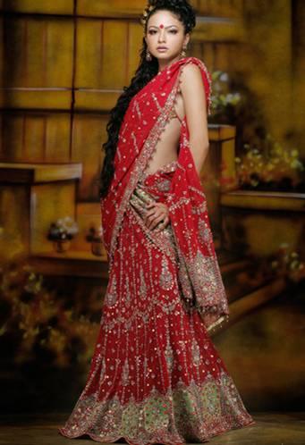 Indian bridal (4)