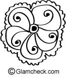 Mehndi designs (36)