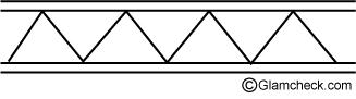 Mehndi designs (5)