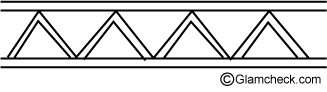 Mehndi designs (6)