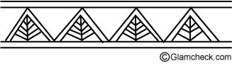 Mehndi designs (7)