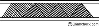 Mehndi designs (8)