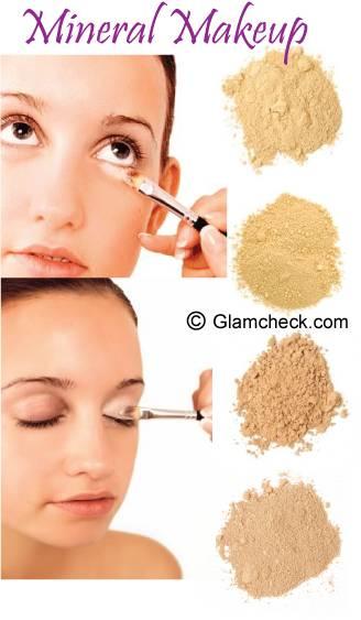 Mineral makeup (3)