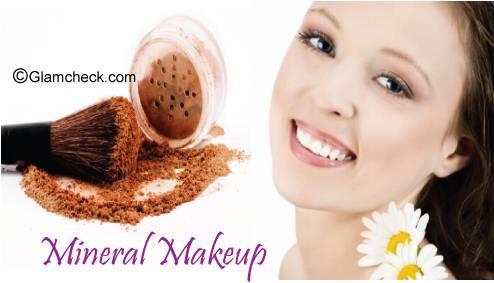 Mineral makeup (5)