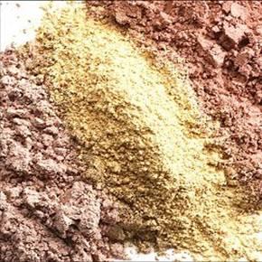 Mineral makeup (6)
