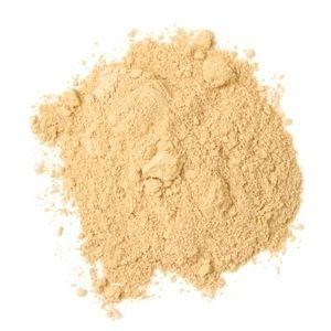 Mineral makeup (7)