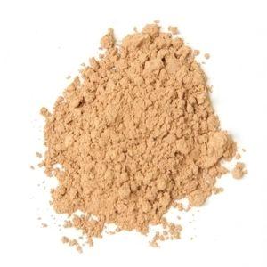 Mineral makeup (8)
