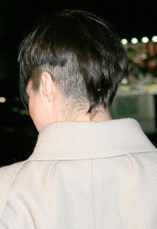 crazy hairstyles 13