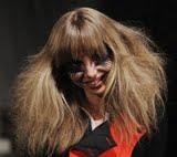 crazy hairstyles 17