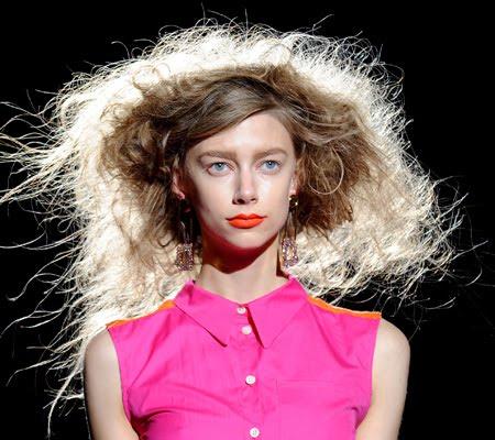 crazy hairstyles 2
