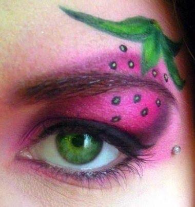 eye-makeup-11