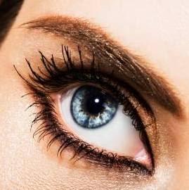 eye-makeup-12