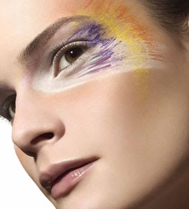 eye-makeup-13