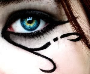 eye-makeup-14