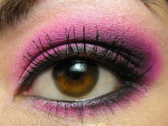 eye-makeup-15