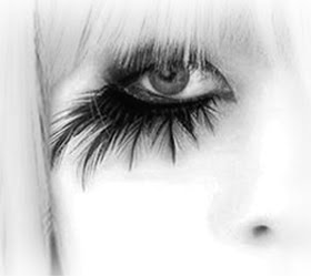 eye-makeup-17
