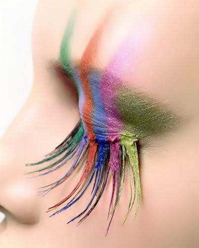 eye-makeup-18