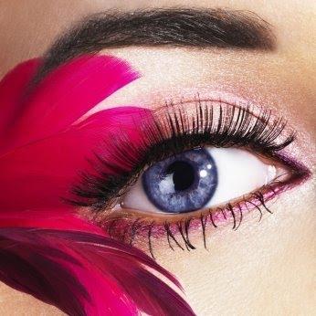 eye-makeup-20