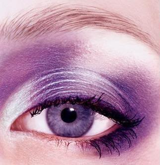 eye-makeup-23
