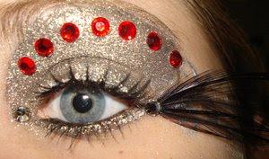 eye-makeup-25